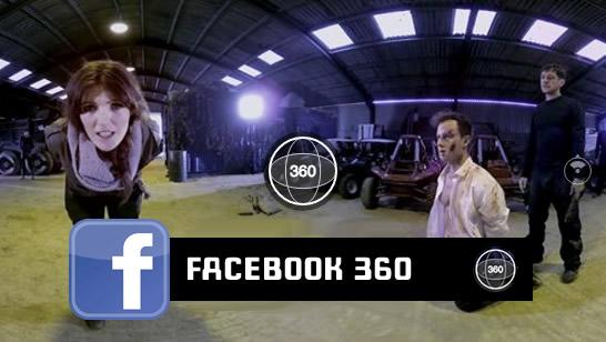 facebook360video