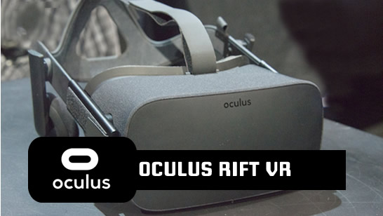 oculurift360video