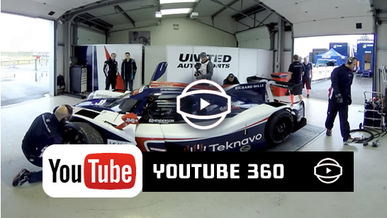 youtube360video