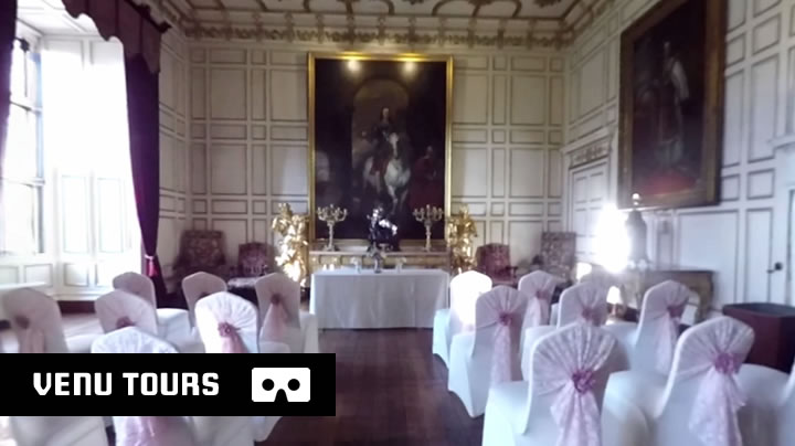 Hotel Tours - 360˙ Video for Hotels and Venues 2